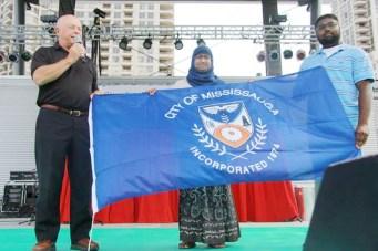 muslimfest-rina1