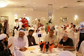 ramadanrevivalconference2