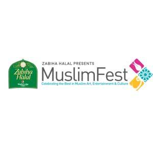 Muslim Fest