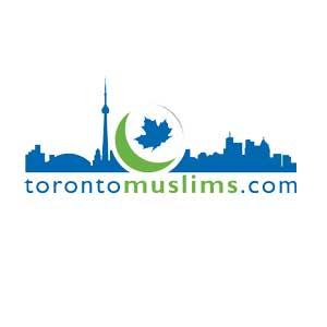 Toronto Muslim Project